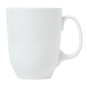 Syracuse Reflections Tall Mug - 12.5 Oz.