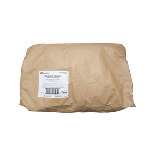 Minors Freeze Thaw Thickener - 35 Lb.