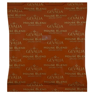 Gevalia Beverage Medium Roast Coffee
