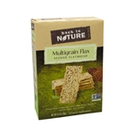 Back To Nature Flatbread Multi Grain Cracker - 5.5 oz.