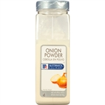 McCormick No Msg 20 oz. Onion Powder