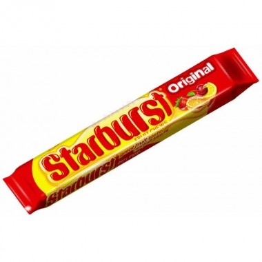 Starburst | Kolikkopelit | Mr Green