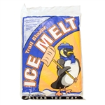 Trail Blazer Ice Melter - 10 Pound