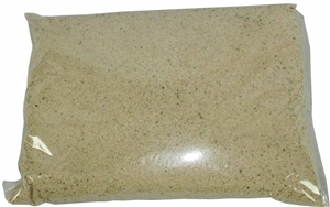 Quality Hearth Seasoned Italian Style Bread Crumbs - 5 Lb.