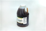 Sweet Select Honey Sweetener - 64 Fl. Oz.