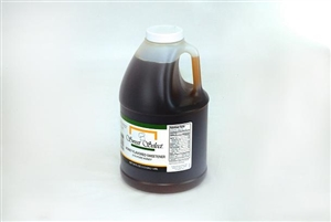 Sweet Select Honey Sweet with 51 Percentage Honey - 64 Fl. Oz.