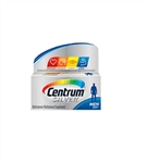 Centrum Ultra Silver Mens