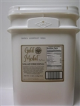 Gold Medal Salad Dressing - 32 Lb.