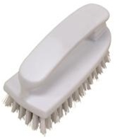 O-Cedar Maxi Scrub Brush - 16 in. x 12 in. x 9 in.