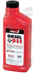 Fuel Additive Power Service Diesel - 32 Oz.