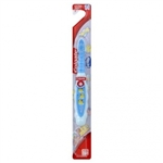 My First Extra Soft Kids Toothbrush