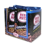 Beer Nuts 4 oz. Almond