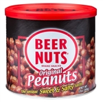 Beer Nuts Original 12 oz. Peanut