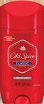Old Spice Classic Wide Solid Original Deodorant - 2.25 oz.