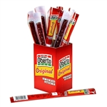 Original Smoked Sausage Stick - 1 Oz.