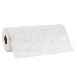 Preference Perforated Roll Towel White - 11 in. x 8.8 in.