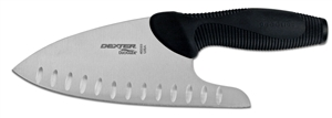 All-Purpose Chefs Knife - 8 in.