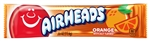 Airheads Singles Orange