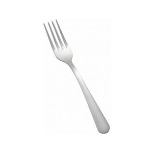 Windsor Heavy Weight Dinner Fork