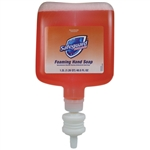 Safeguard Hand Soap Antibacterial - 40.5 Fl. Oz.