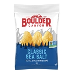 The Inventure Group Boulder Canyon Totally Natural Chips
