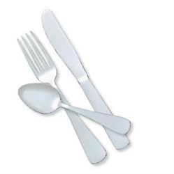 Windsor Bouillons Medium Weight Spoon