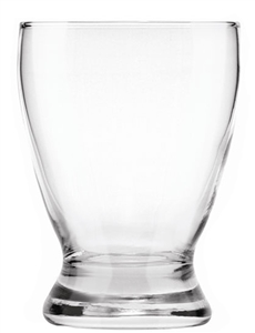 Solace Water Glass - 10 Oz.