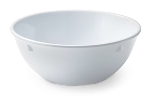 Bowl Supermel White - 10 Oz.