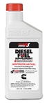 Power Service Diesel Supplement - 16 Oz.