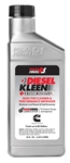 Power Service Diesel Kleen - 16 Oz.