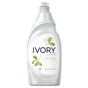 Ivory Dish Soap Original - 24 fl.oz.