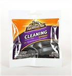 Armor All Multi Purpose Cleaning Sponge