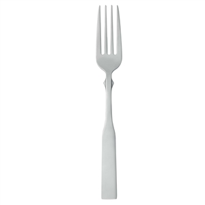 Salem Stainless Steel Dinner Fork