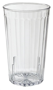Clear Spectrum Tumbler - 20 Oz.