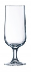 Excalibur All Purpose Goblet Glass - 14 Oz.