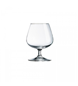 Excalibur Brandy Glass - 12 Oz.