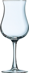 Excalibur Grand Cuvee Glass - 13 Oz.
