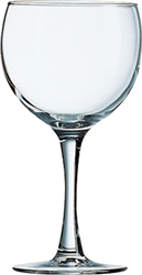 Excalibur Ballon Wine Glass - 8.5 Oz.