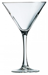 Excalibur Cocktail Glass - 10 Oz.