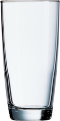Excalibur Beverage Glass - 16 Oz.