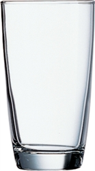 Excalibur High Ball Glass - 10.5 Oz.