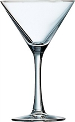 Excalibur Cocktail Glass - 7.5 Oz.