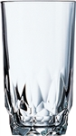 Artic Hi-Ball Glass - 10.5 in.