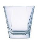 Prysm Rock Glass - 9 Oz.