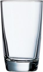 Excalibur High Ball Glass - 6 Oz.