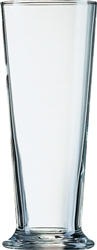 Linz Pilsner Glass - 23 Oz.
