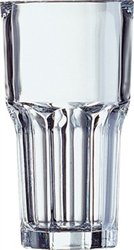 Granite Beverage Glass - 16 Oz.