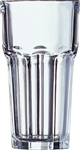 Granite Cooler Glass - 22 Oz.