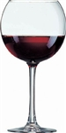 Ballon Wine Cabernet Glass - 16 Oz.