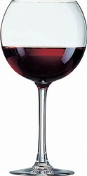 Balloon Wine Cabernet Glass - 16 Oz.
